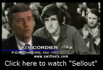 Click to see and hear 'sellout'